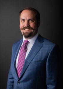 John A. McWilliams insurance defense